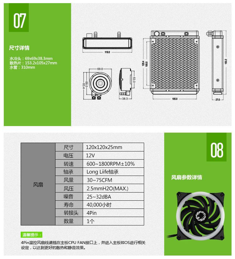 120一体式水冷排详情页中文_05.jpg