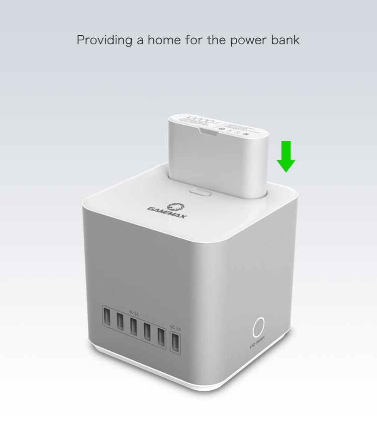 桌面式多U充电源详情页EN_02.jpg