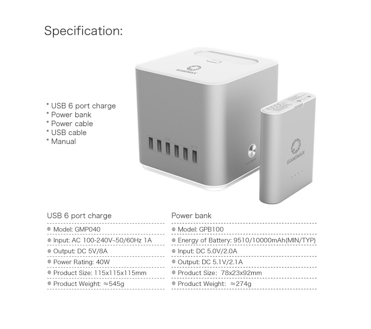 桌面式多U充电源详情页EN_14.jpg