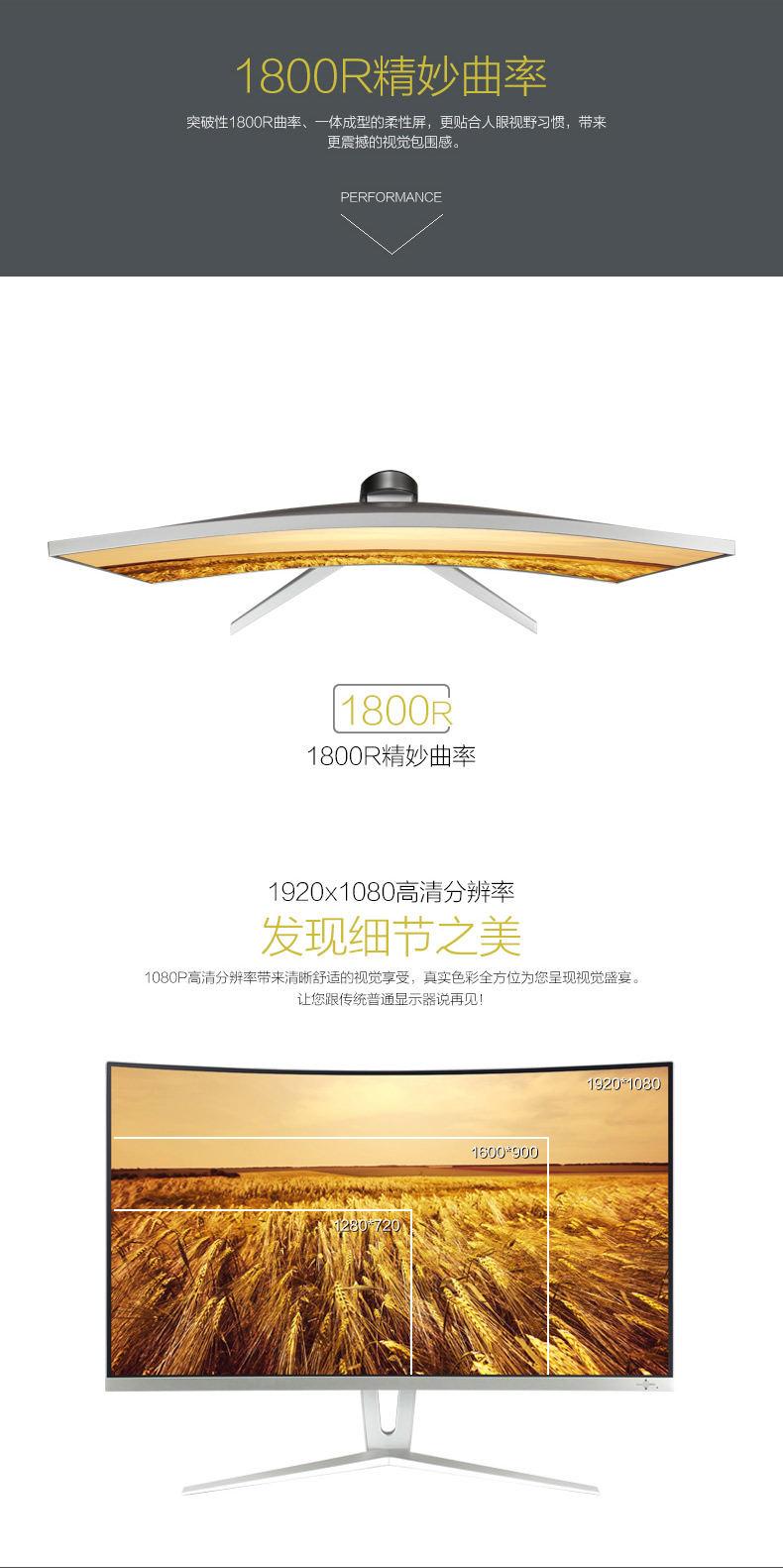 27寸曲面显示器详情-白色-中文_03.jpg