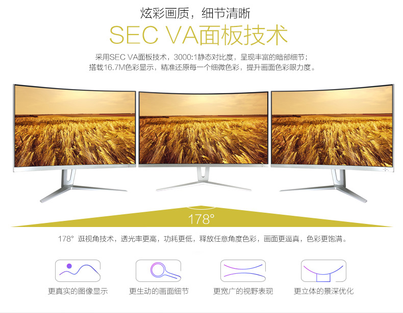 27寸曲面显示器详情-白色-中文_05.jpg