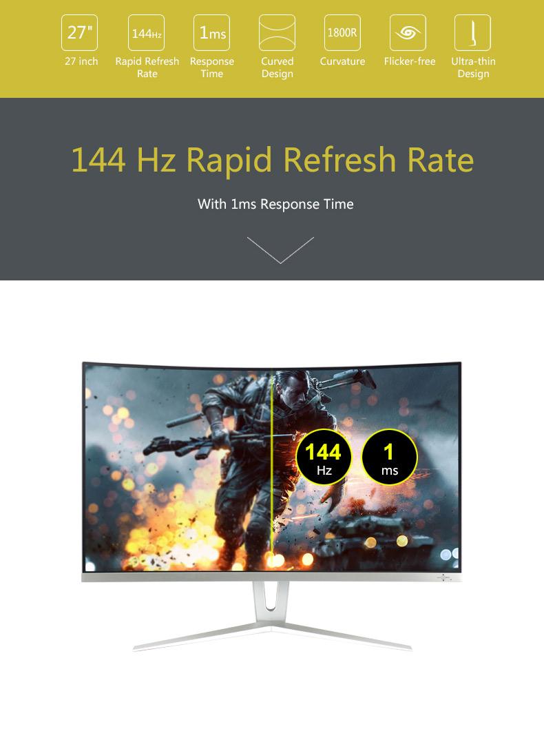 27寸曲面显示器详情-白色-英文_02.jpg