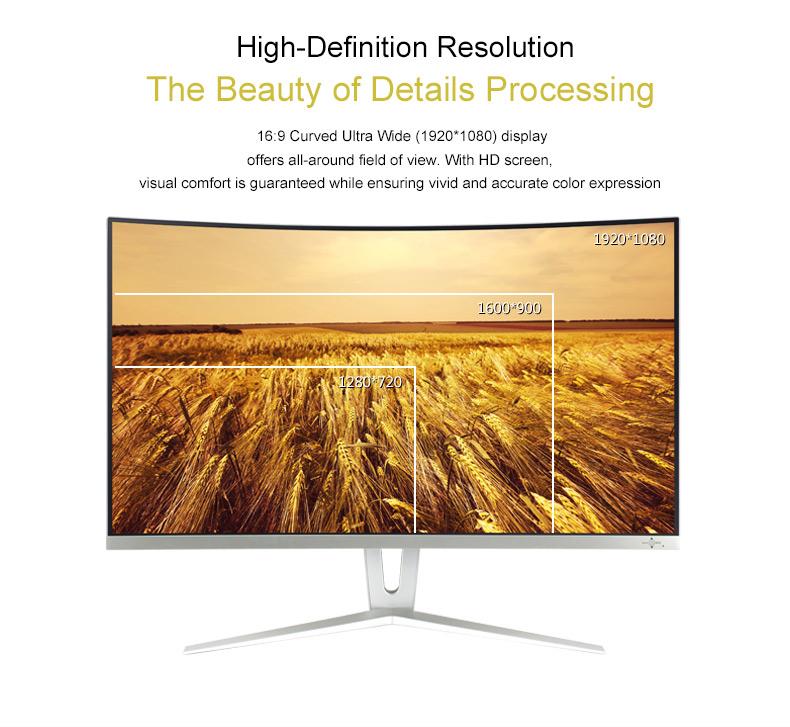 27寸曲面显示器详情-白色-英文_04.jpg