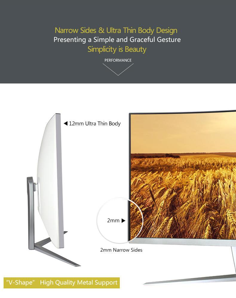 27寸曲面显示器详情-白色-英文_05.jpg