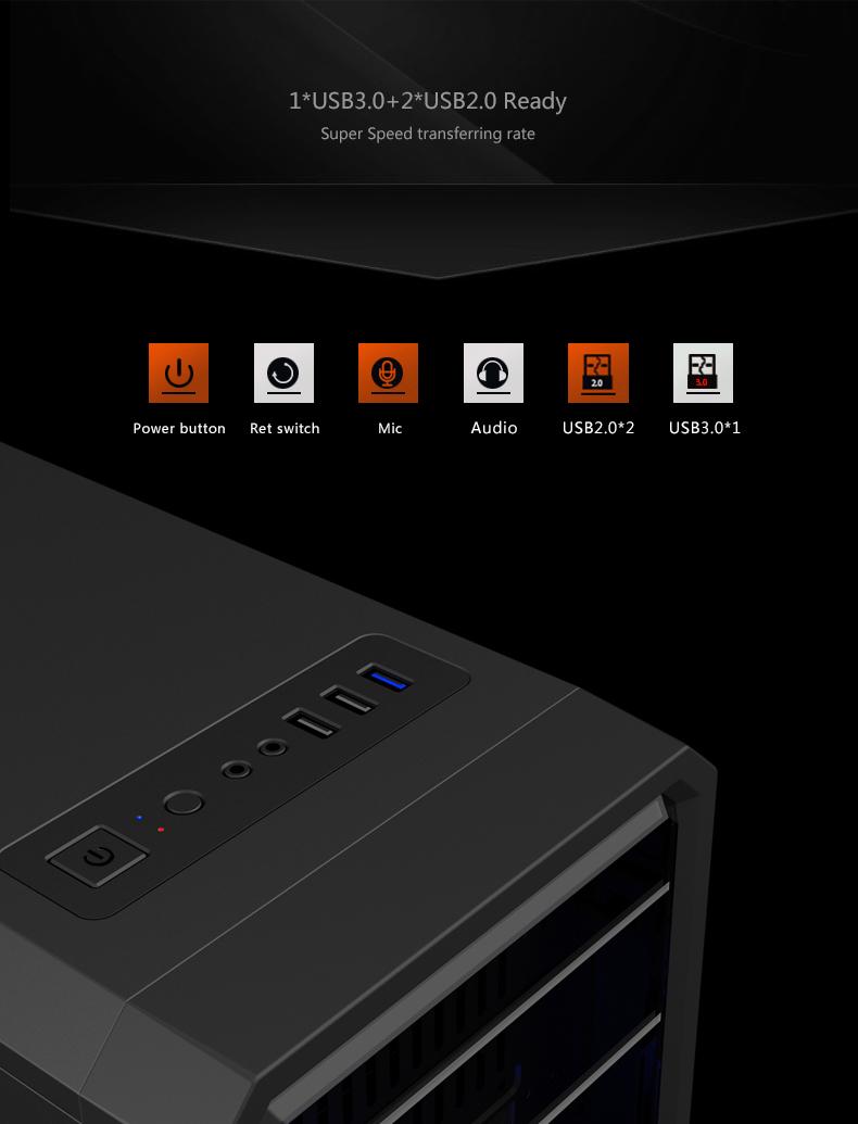 G561-Black黑色详情页EN_04.jpg
