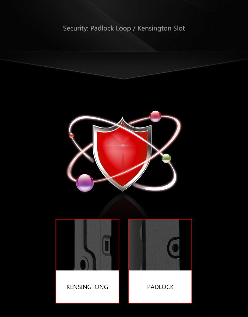 G561-Black黑色详情页EN_09.jpg