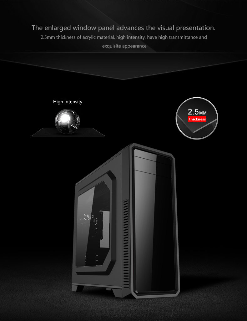 G561-Black黑色详情页_02.jpg