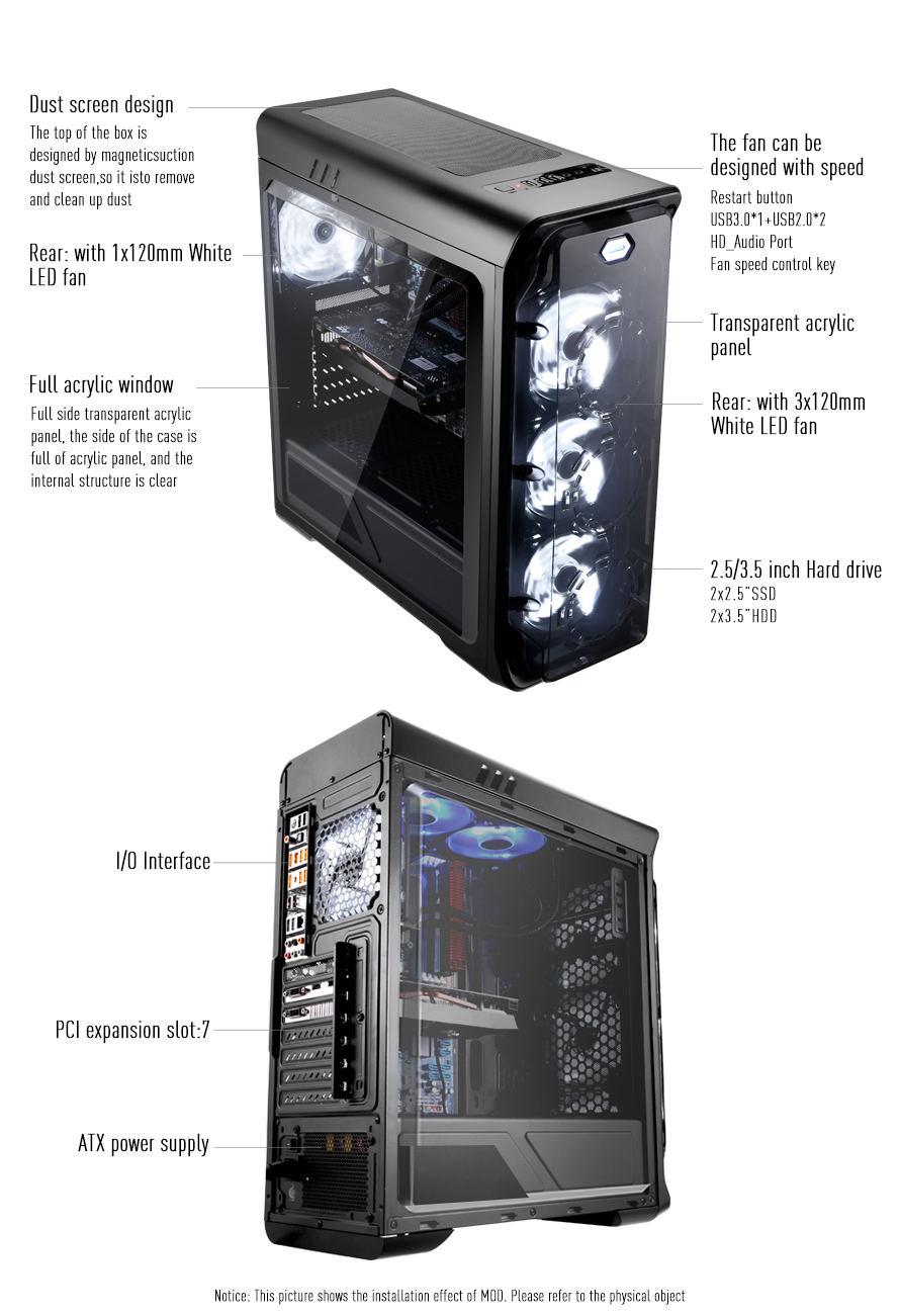 9509-黑色-15灯蓝色01_03.jpg
