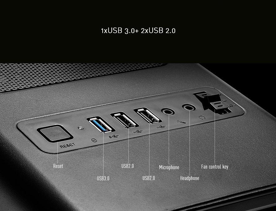 9509-黑色-15灯蓝色01_14.jpg