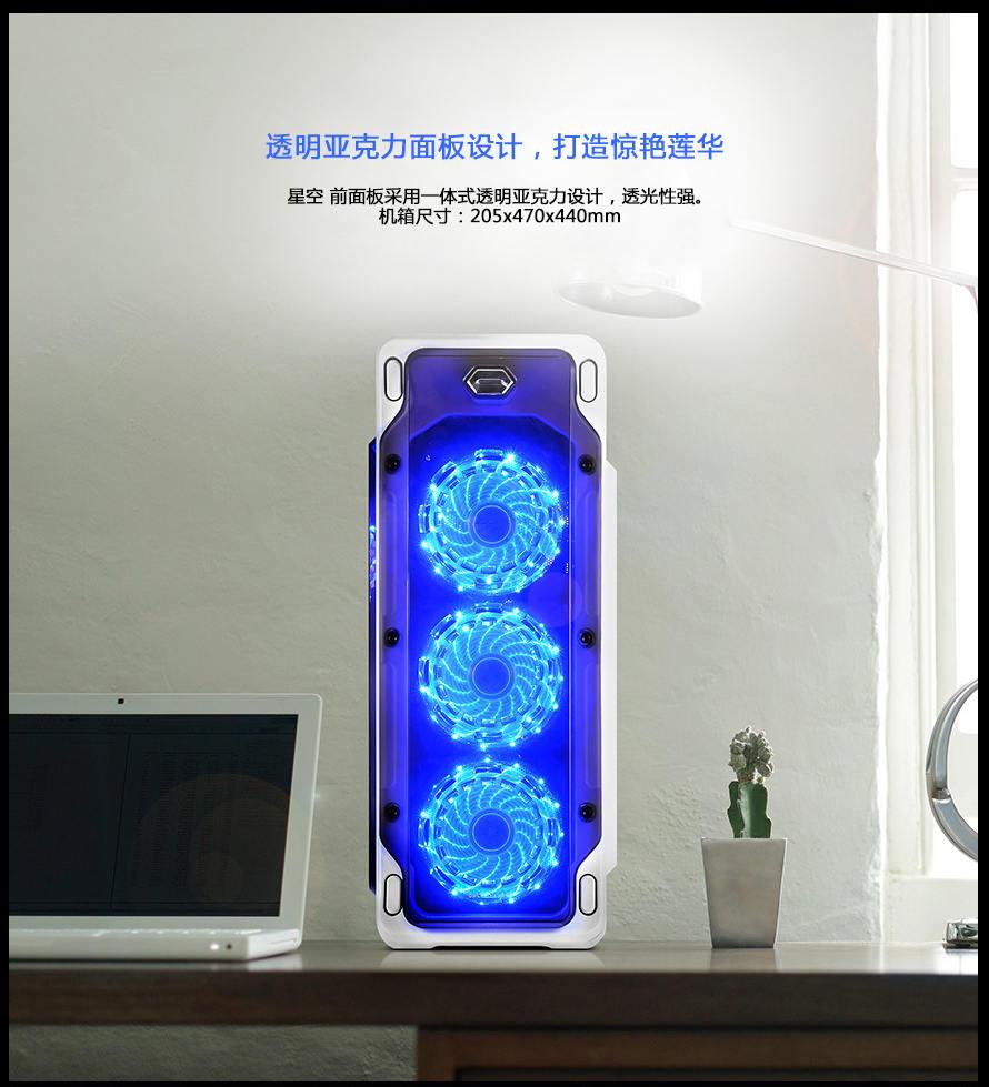 9509-白色+15蓝灯详情页中文_04.jpg