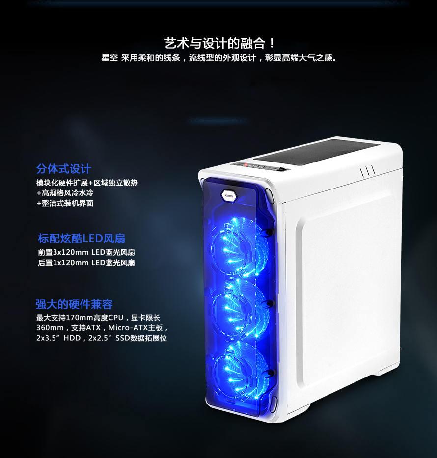 9509-白色+15蓝灯详情页中文_02.jpg