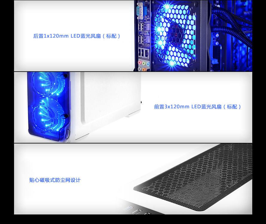 9509-白色+15蓝灯详情页中文_10.jpg