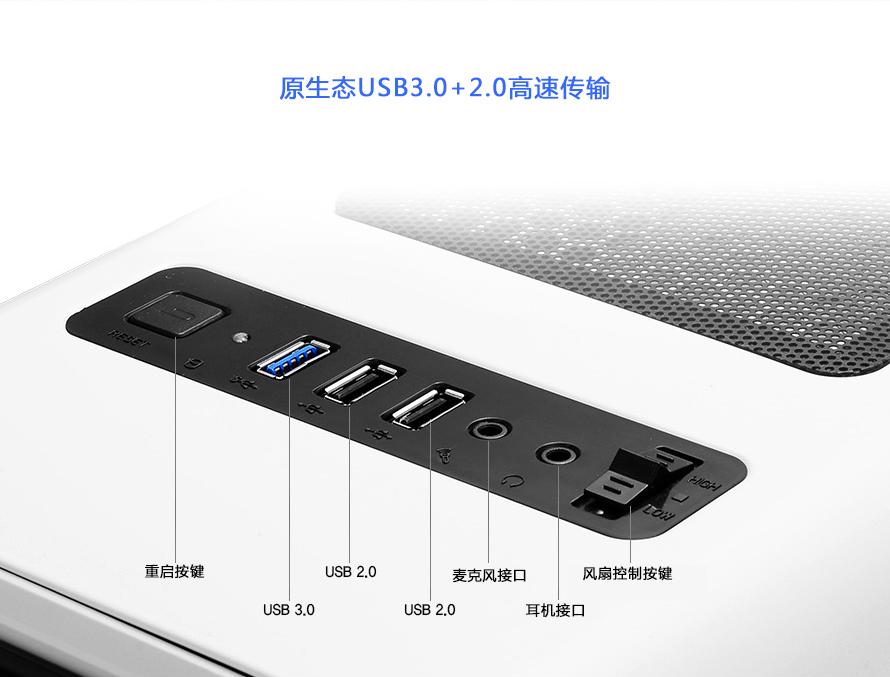 9509-白色+15蓝灯详情页中文_13.jpg
