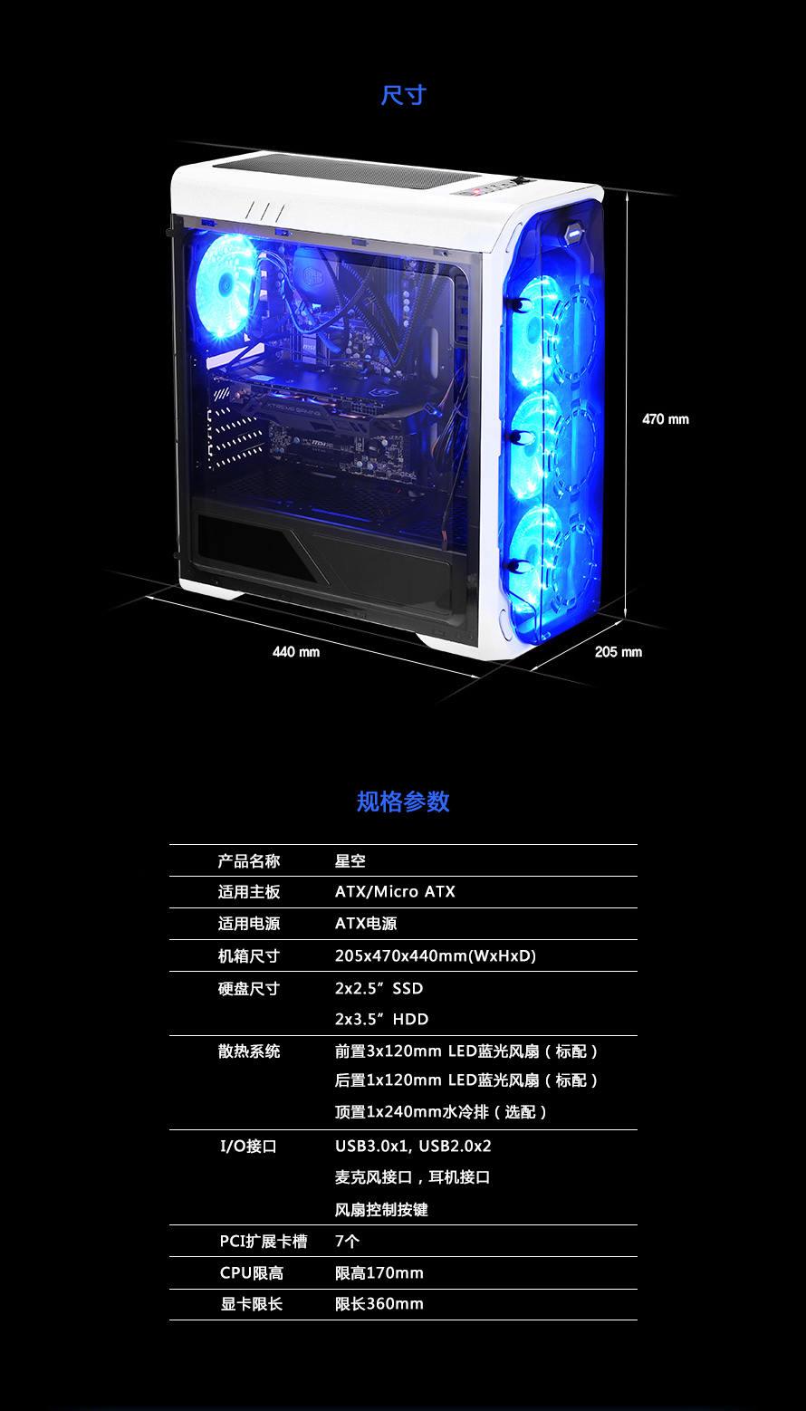 9509-白色+15蓝灯详情页中文_14.jpg