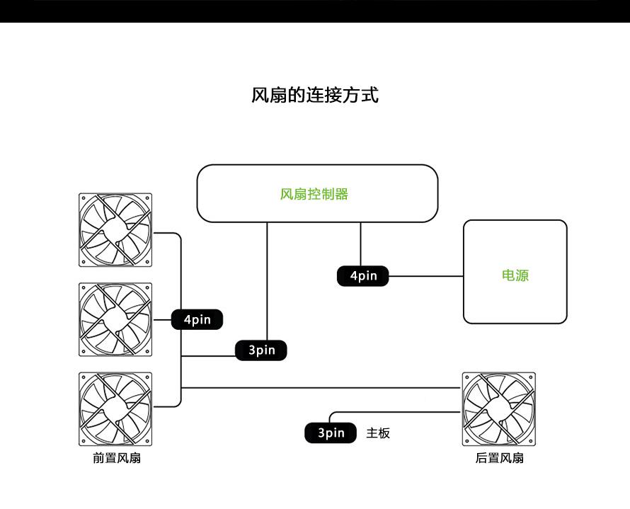 中文_11.jpg