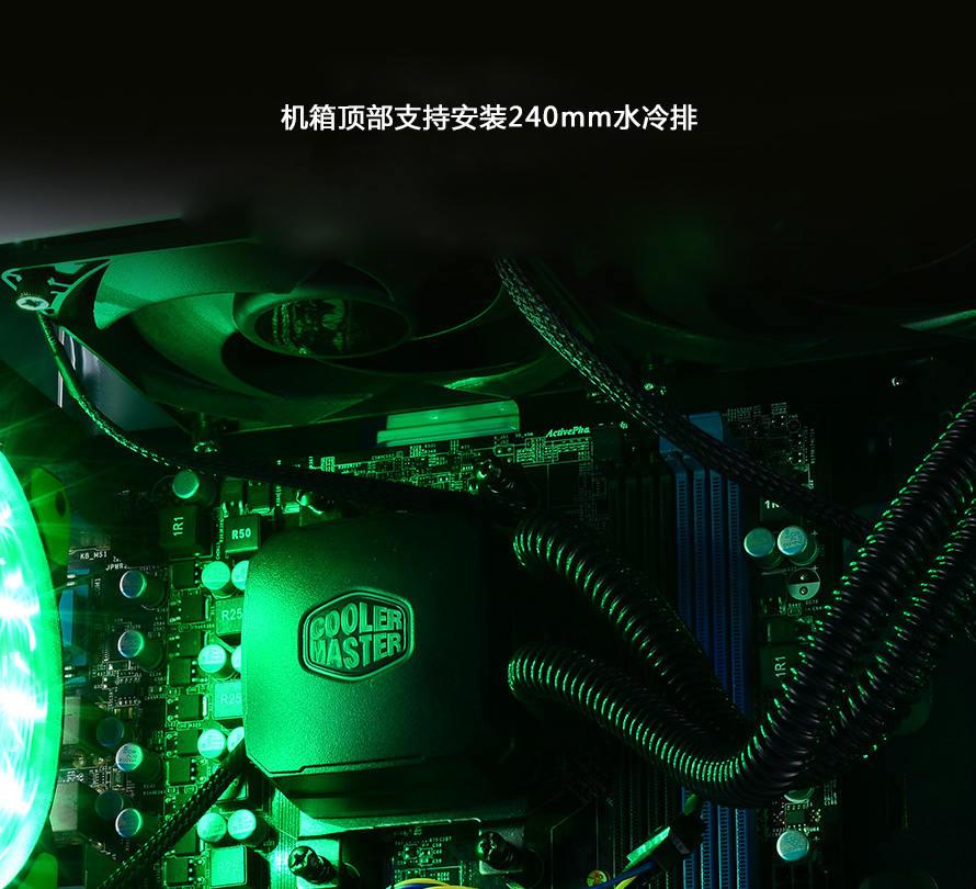 中文_12.jpg
