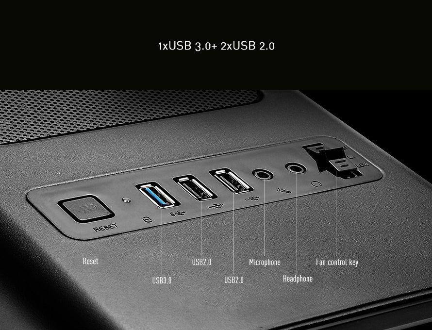 9509-黑色-15灯蓝色详情页中文_13.jpg