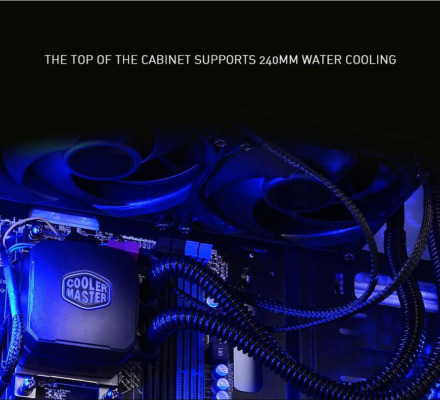 9509-黑色-15灯蓝色详情页中文_12.jpg