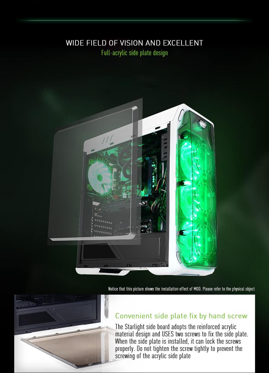 9509-白色+绿色LED灯详情页英文_06.jpg