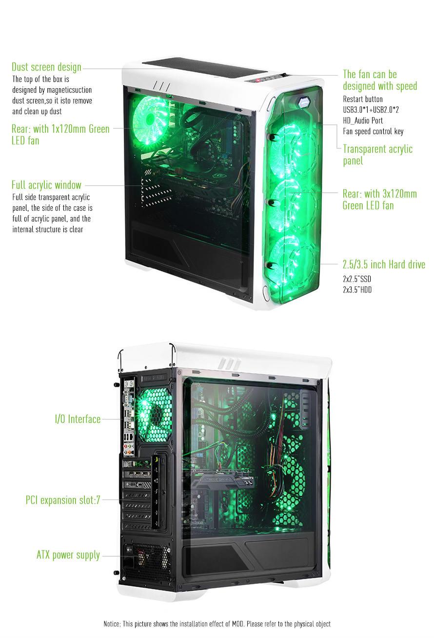 9509-白色+绿色LED灯详情页英文_03.jpg