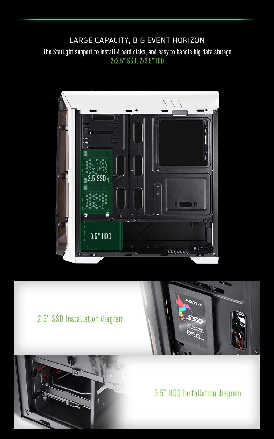 9509-白色+绿色LED灯详情页英文_07.jpg