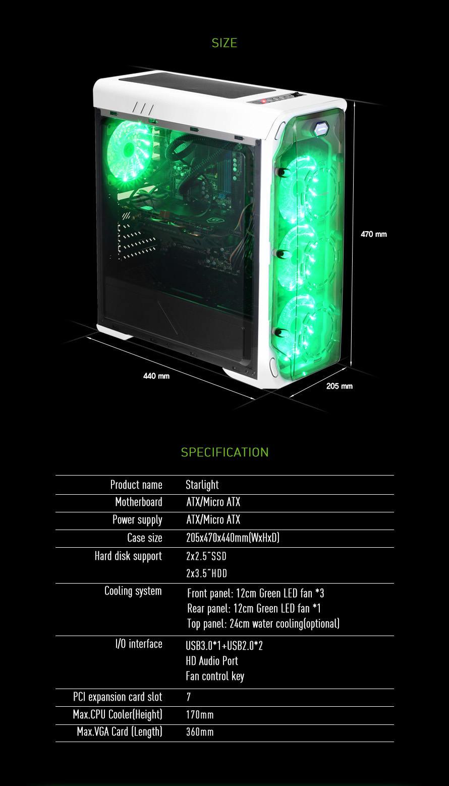 9509-白色+绿色LED灯详情页英文_14.jpg