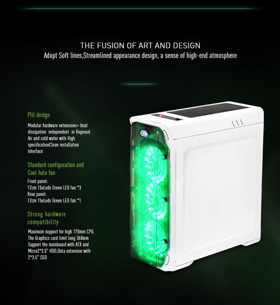 9509-白色+绿色LED灯详情页英文_02.jpg