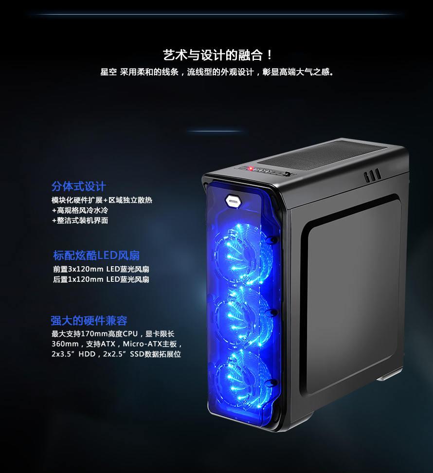 9509-黑色-15灯蓝色详情页中文_02.jpg