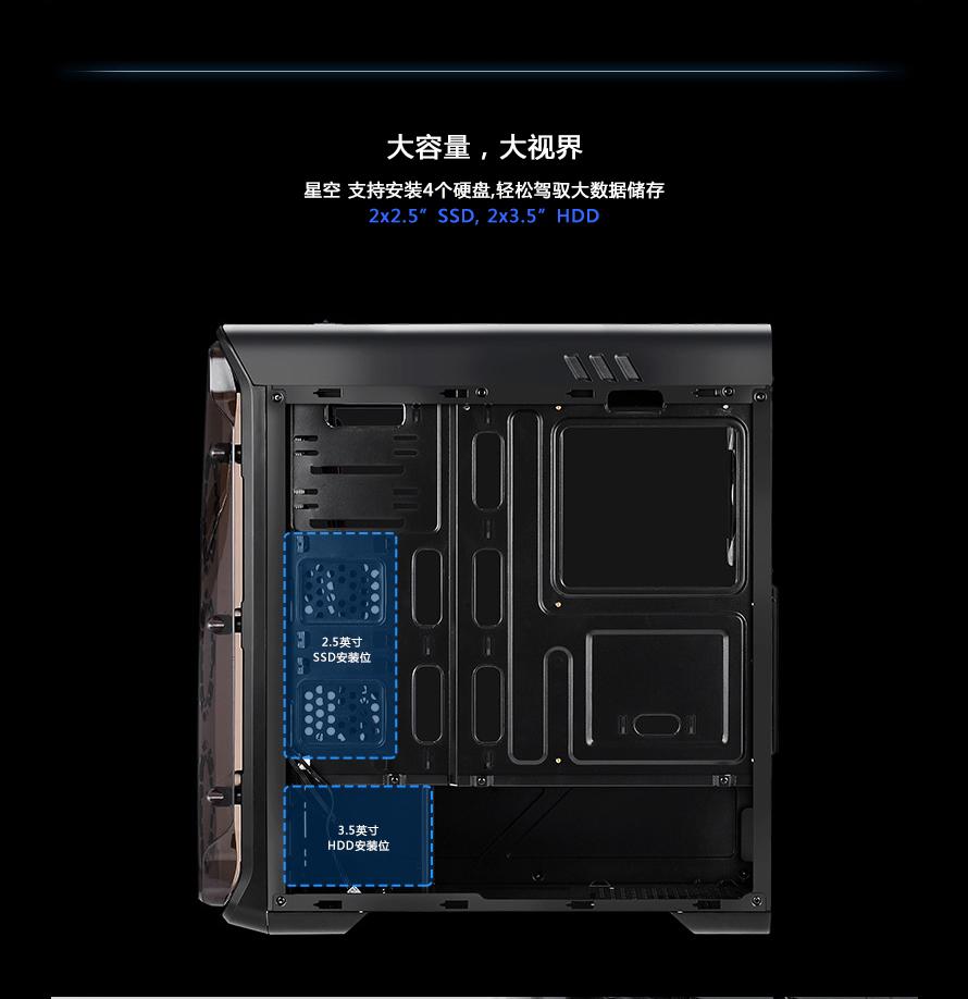 9509-黑色-15灯蓝色详情页中文_07.jpg