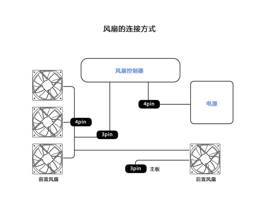 9509-黑色-15灯蓝色详情页中文_11.jpg