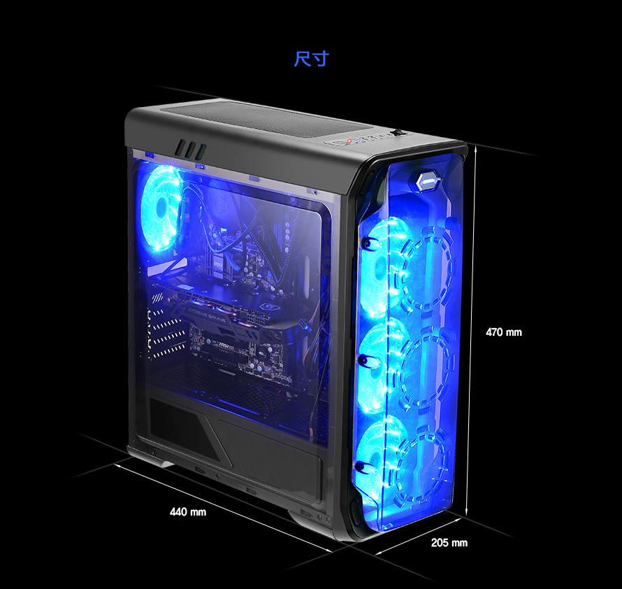 9509-黑色-15灯蓝色详情页中文_14.jpg