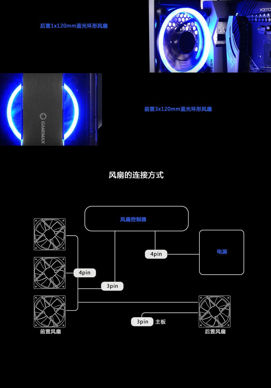 9511详情页中文_11.jpg