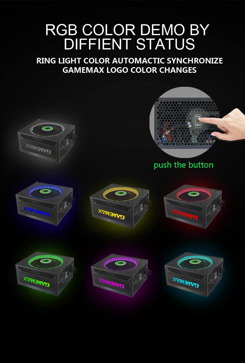 RGB电源手动版详情页-英文版_07.jpg