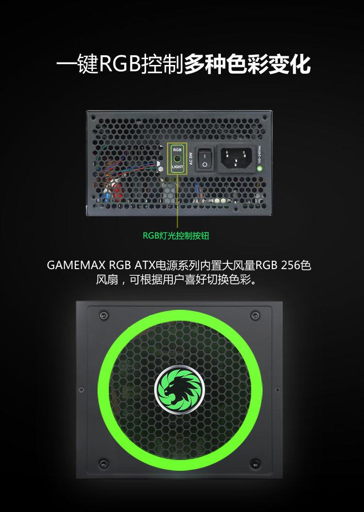 800W-RGB电源手动版详情页_05.jpg