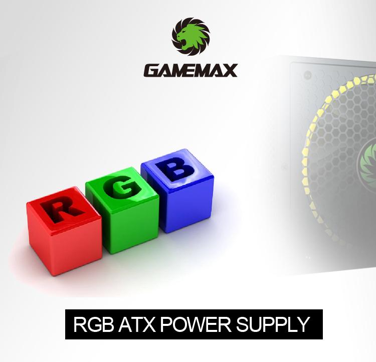 700W-RGB电源手动版详情页_01.jpg