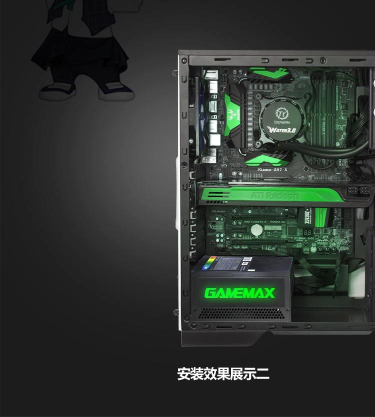 700W-RGB电源手动版详情页_11.jpg