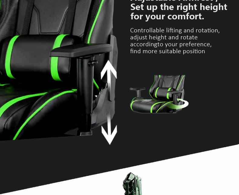 电竞椅-EN_09.jpg