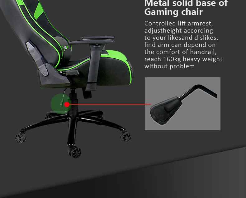 电竞椅-EN_11.jpg