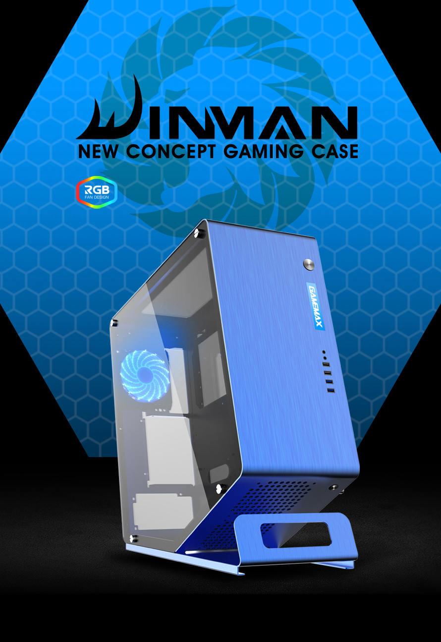 WinMan-Black-_01.jpg