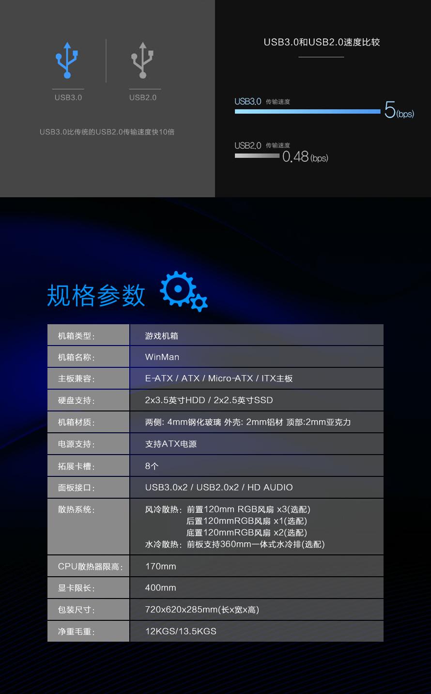 WinMan-蓝色-_10.jpg