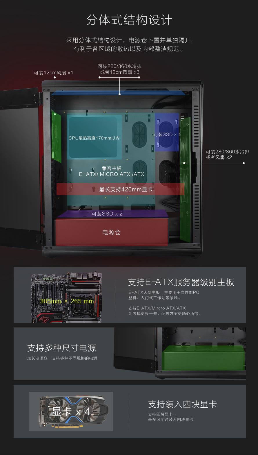 铝型者-开门式_06.jpg