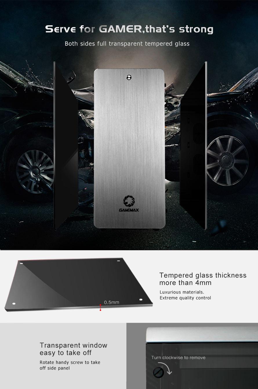 铝型者-银色玻璃板-英文版_04.jpg