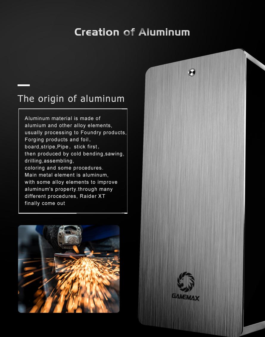铝型者-银色玻璃板-英文版_03.jpg