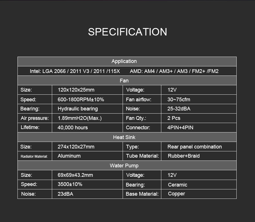 240-RGB-水排详情页EN_10.jpg