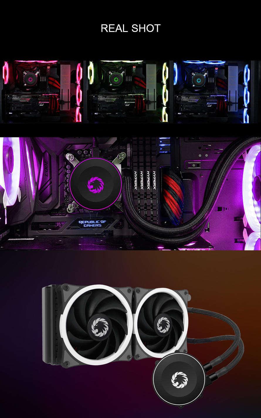 240-RGB-水排详情页EN_09.jpg