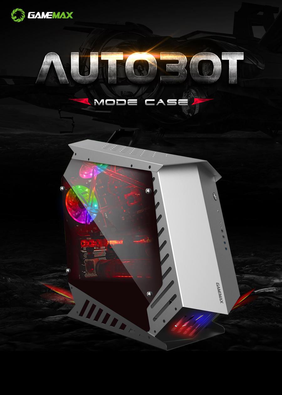 Autobot详情页EN_01.jpg