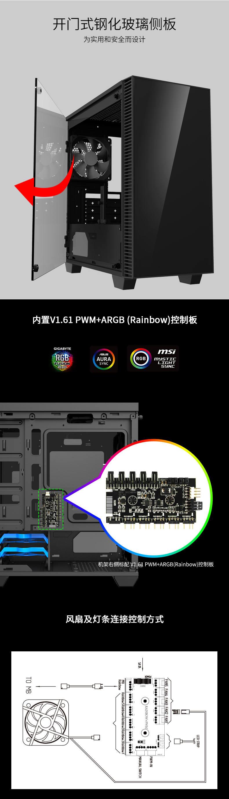 GAMEMAX_MINI-ABYSS-H608详情页中文_04.jpg