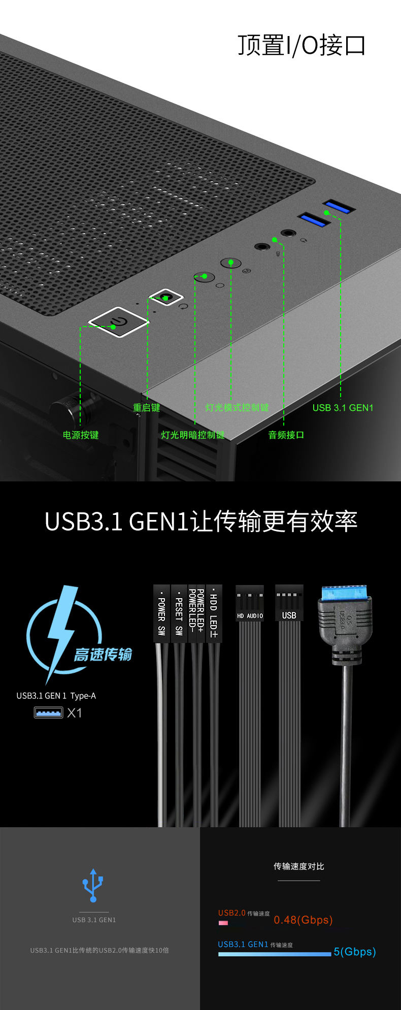 GAMEMAX_MINI-ABYSS-H608详情页中文_06.jpg